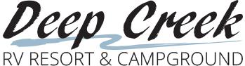 Deep Creek RV Resort - Queens Creek Hubert NC